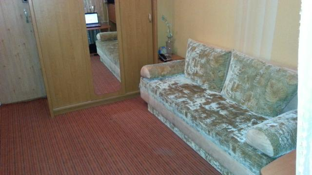 Продается 1-комнатная квартира на ул. Бригадная — 20 000 у.е. (фото №7)