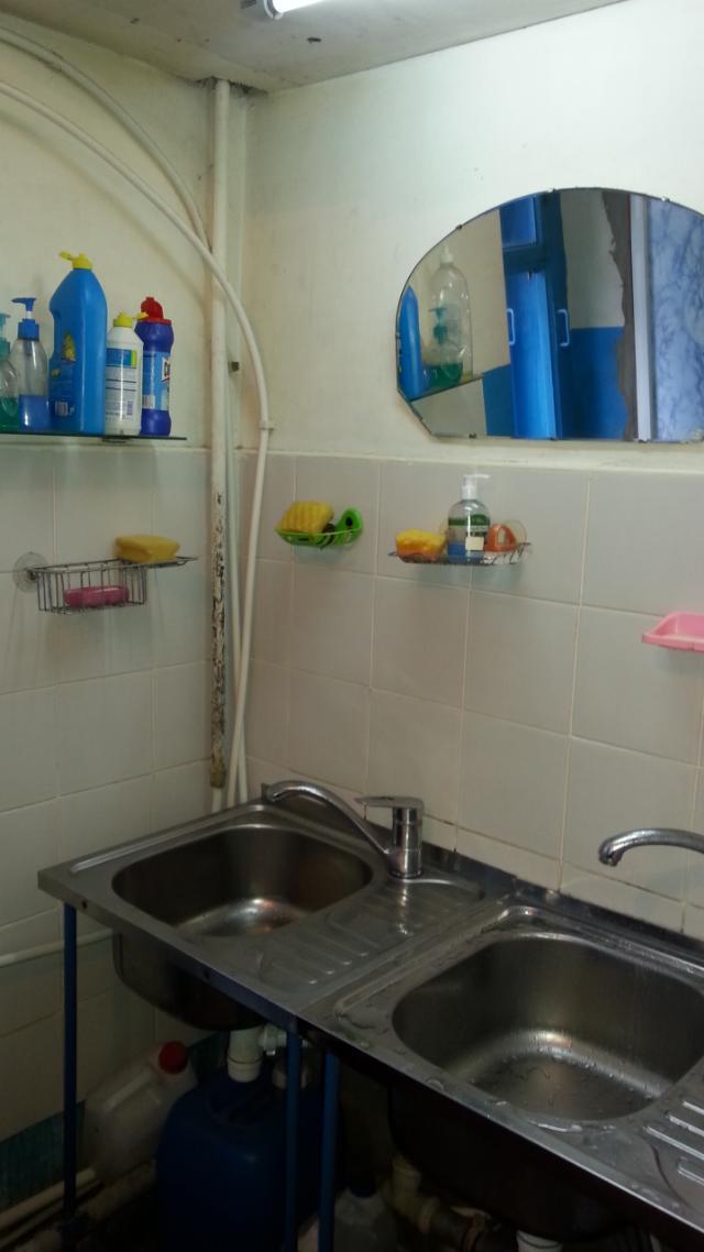 Продается 1-комнатная квартира на ул. Бригадная — 20 000 у.е. (фото №10)