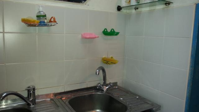Продается 1-комнатная квартира на ул. Бригадная — 20 000 у.е. (фото №11)