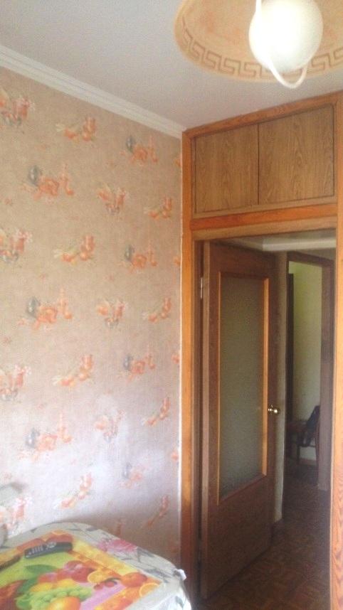 Продается 2-комнатная квартира на ул. Балковская — 45 000 у.е. (фото №7)