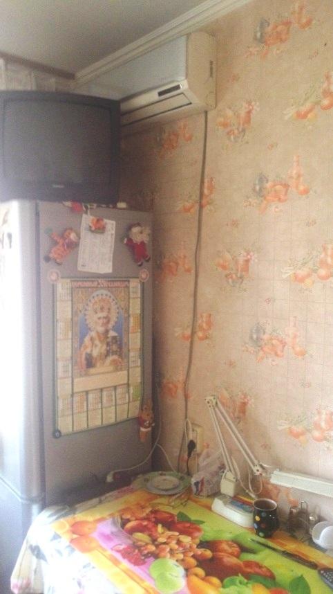 Продается 2-комнатная квартира на ул. Балковская — 45 000 у.е. (фото №8)