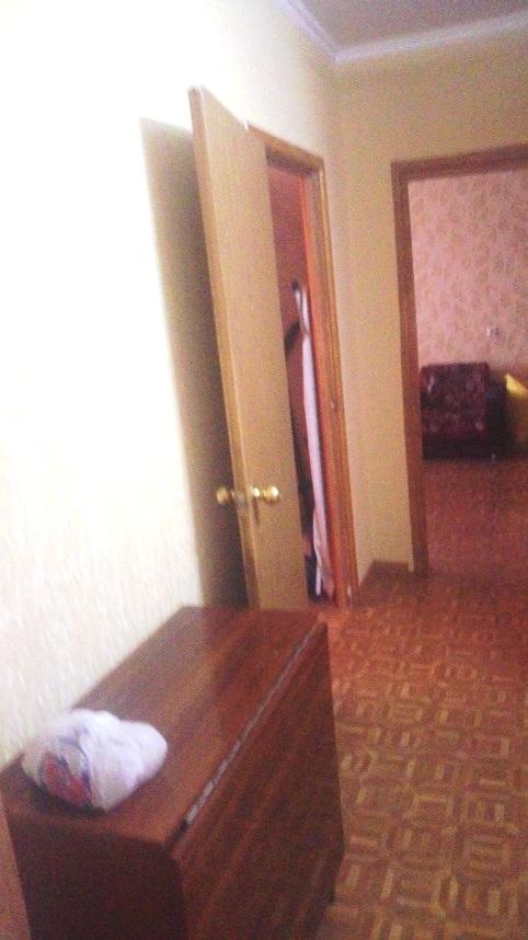 Продается 2-комнатная квартира на ул. Балковская — 45 000 у.е. (фото №9)