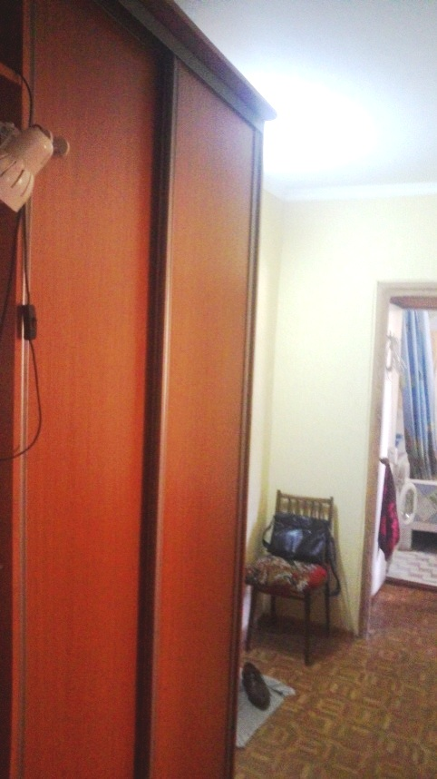Продается 2-комнатная квартира на ул. Балковская — 45 000 у.е. (фото №11)