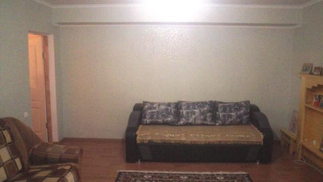 Продается 3-комнатная квартира на ул. Сегедская — 60 000 у.е. (фото №2)