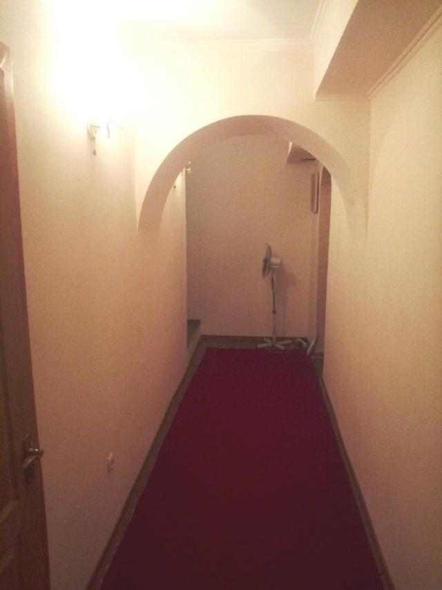 Продается 3-комнатная квартира на ул. Сегедская — 60 000 у.е. (фото №7)