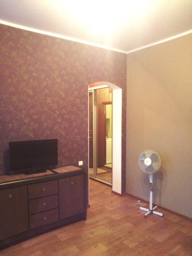 Продается 2-комнатная квартира на ул. Шмидта Лейт. — 48 000 у.е. (фото №2)