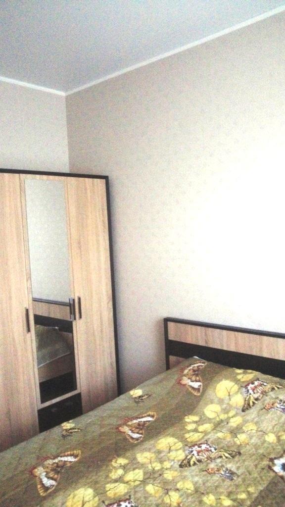 Продается 2-комнатная квартира на ул. Шмидта Лейт. — 48 000 у.е. (фото №3)