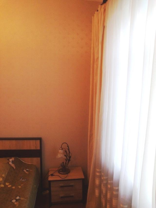 Продается 2-комнатная квартира на ул. Шмидта Лейт. — 48 000 у.е. (фото №4)