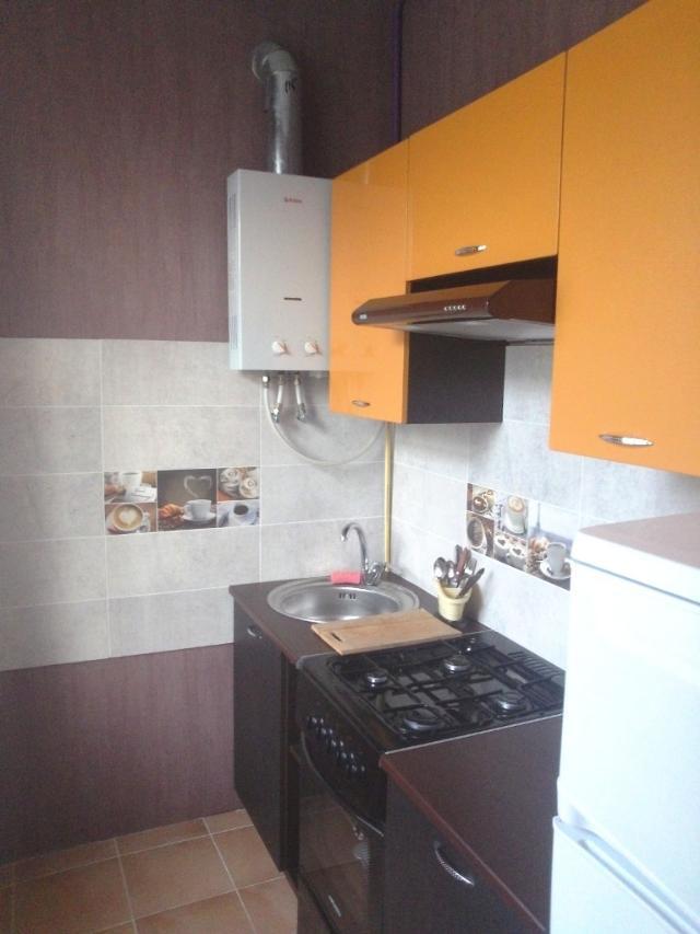 Продается 2-комнатная квартира на ул. Шмидта Лейт. — 48 000 у.е. (фото №5)