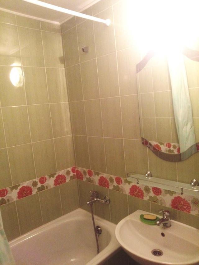 Продается 2-комнатная квартира на ул. Шмидта Лейт. — 48 000 у.е. (фото №6)