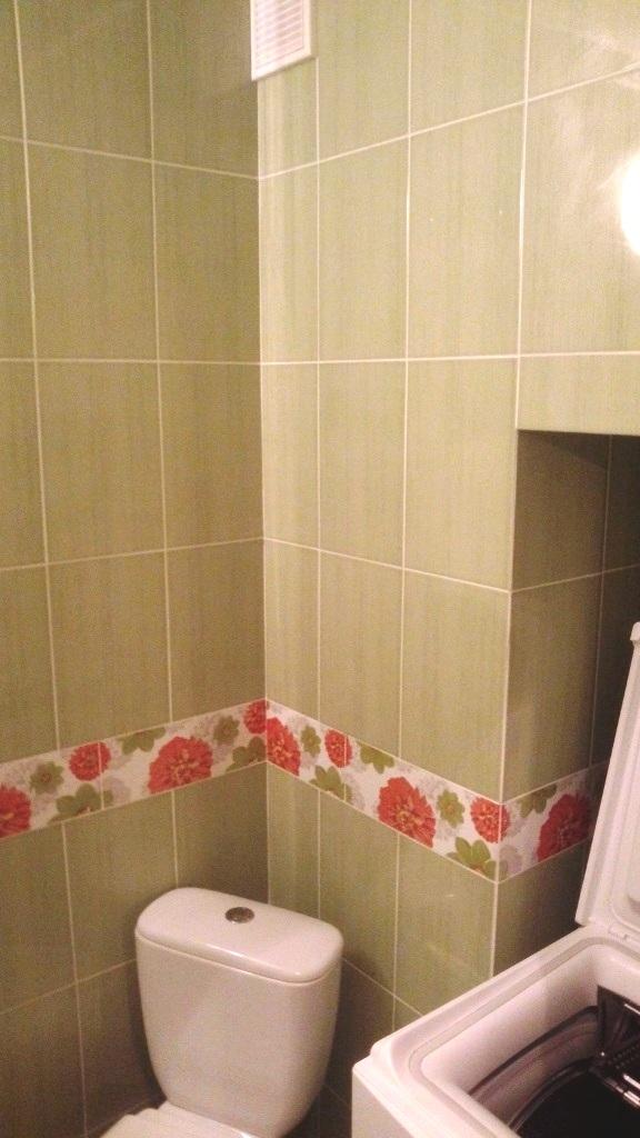 Продается 2-комнатная квартира на ул. Шмидта Лейт. — 48 000 у.е. (фото №7)