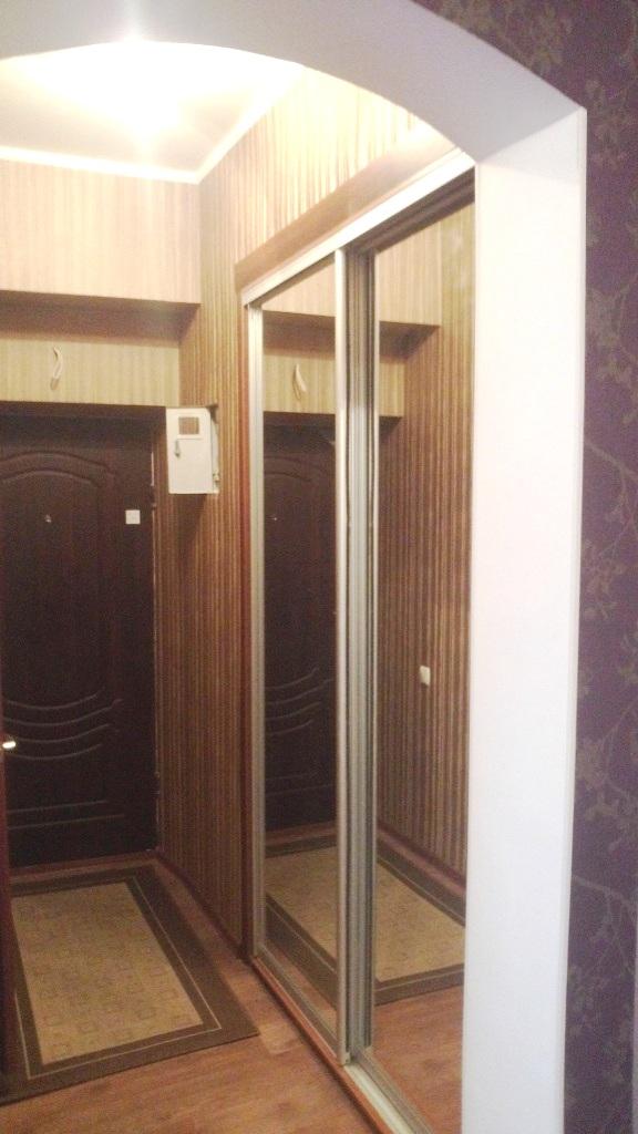 Продается 2-комнатная квартира на ул. Шмидта Лейт. — 48 000 у.е. (фото №8)