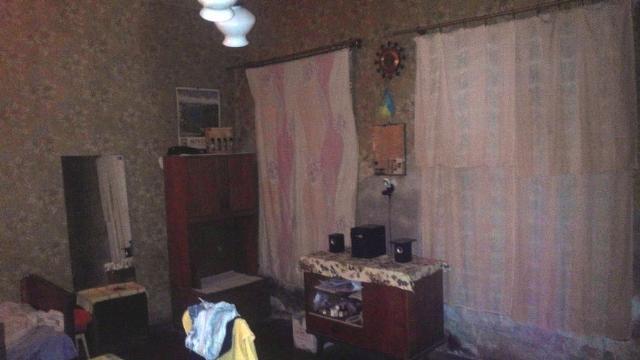 Продается 2-комнатная квартира на ул. Польская — 50 000 у.е.
