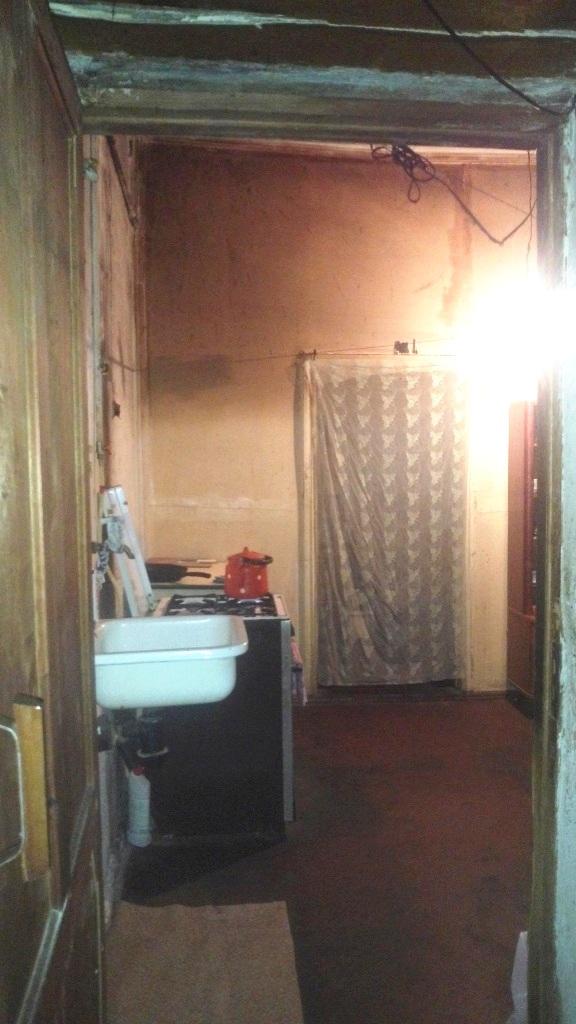 Продается 2-комнатная квартира на ул. Польская — 50 000 у.е. (фото №2)