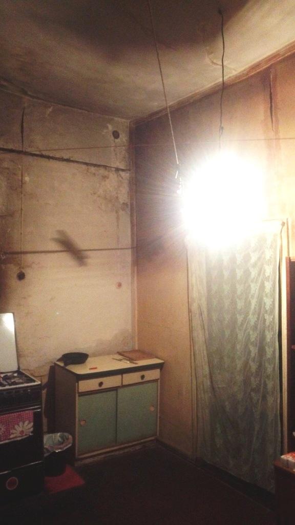 Продается 2-комнатная квартира на ул. Польская — 50 000 у.е. (фото №4)