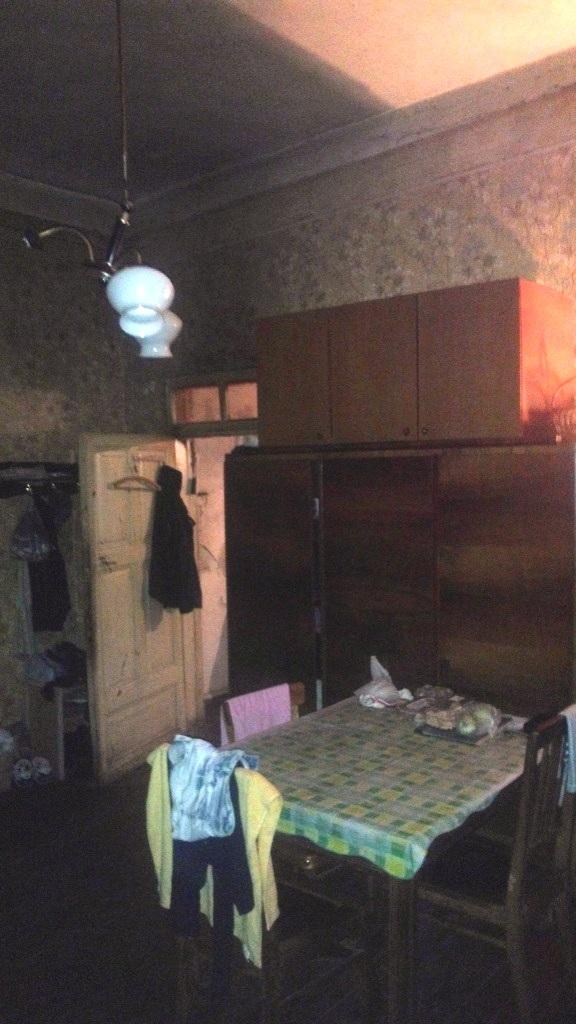 Продается 2-комнатная квартира на ул. Польская — 50 000 у.е. (фото №6)