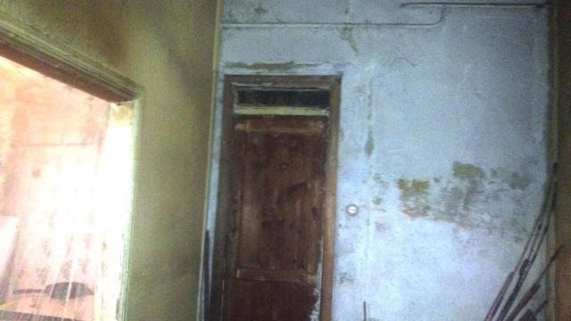 Продается 2-комнатная квартира на ул. Польская — 50 000 у.е. (фото №8)