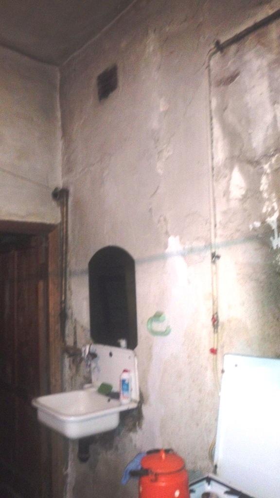 Продается 2-комнатная квартира на ул. Польская — 50 000 у.е. (фото №9)