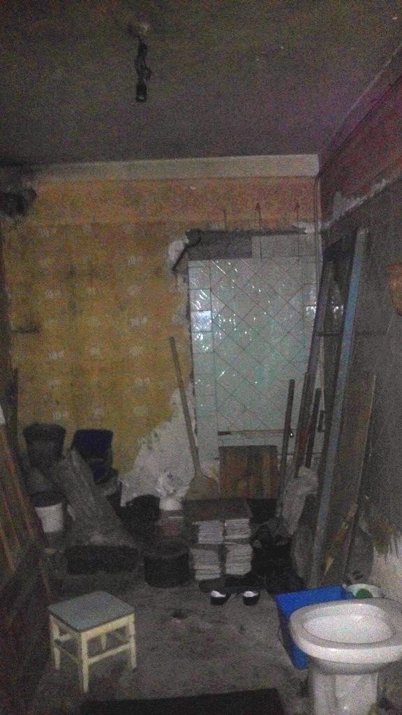Продается 2-комнатная квартира на ул. Польская — 50 000 у.е. (фото №10)
