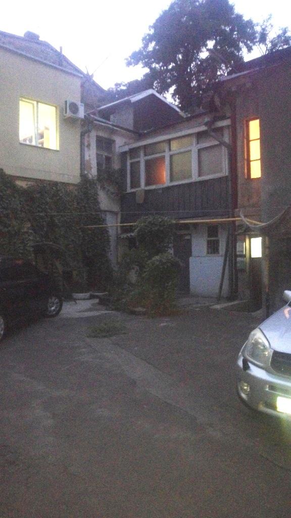 Продается 2-комнатная квартира на ул. Польская — 50 000 у.е. (фото №11)
