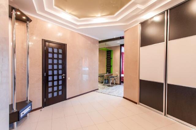 Продается 2-комнатная квартира в новострое на ул. Генуэзская — 210 000 у.е. (фото №3)