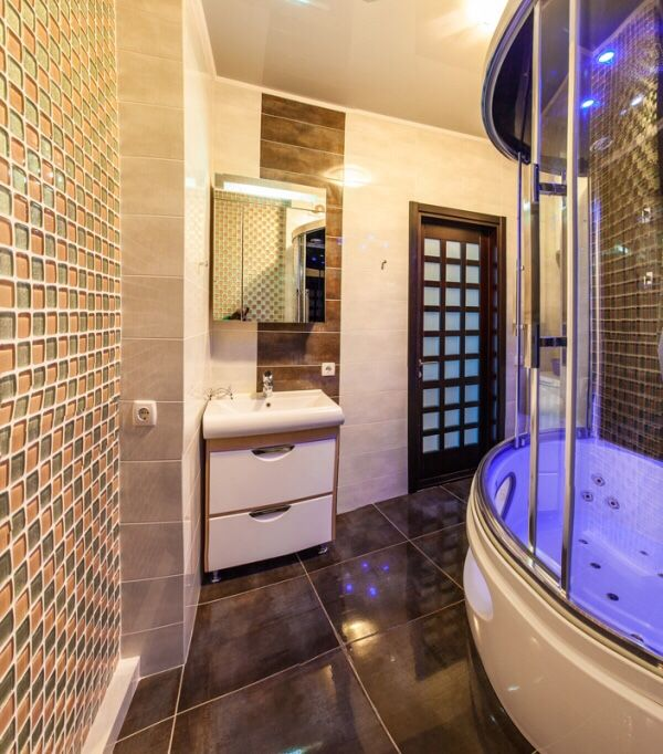 Продается 2-комнатная квартира в новострое на ул. Генуэзская — 210 000 у.е. (фото №7)