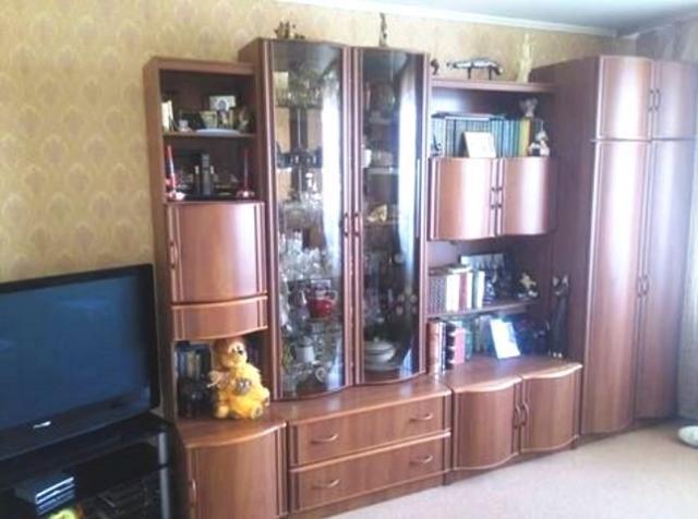 Продается 3-комнатная квартира на ул. Академика Королева — 55 000 у.е. (фото №2)