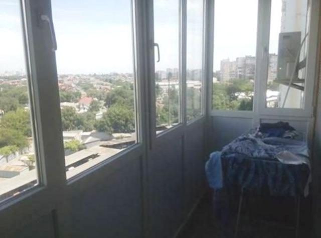 Продается 3-комнатная квартира на ул. Академика Королева — 55 000 у.е. (фото №7)