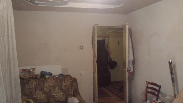 Продается 2-комнатная квартира на ул. Ядова Сергея — 45 000 у.е. (фото №5)