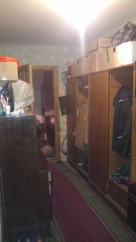 Продается 2-комнатная квартира на ул. Ядова Сергея — 45 000 у.е. (фото №6)