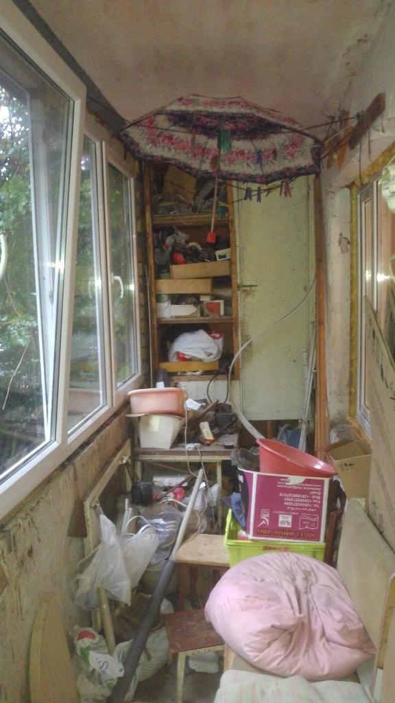 Продается 2-комнатная квартира на ул. Ядова Сергея — 45 000 у.е. (фото №7)