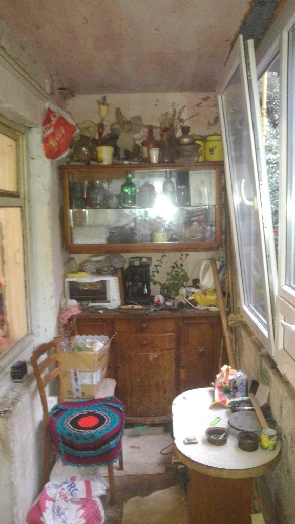 Продается 2-комнатная квартира на ул. Ядова Сергея — 45 000 у.е. (фото №8)