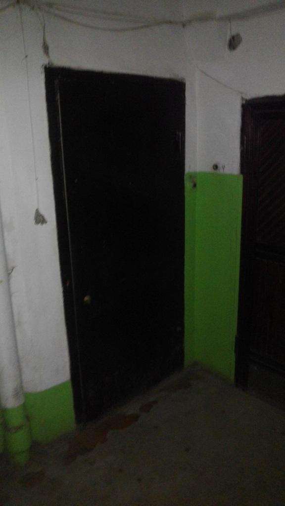 Продается 2-комнатная квартира на ул. Ядова Сергея — 45 000 у.е. (фото №11)
