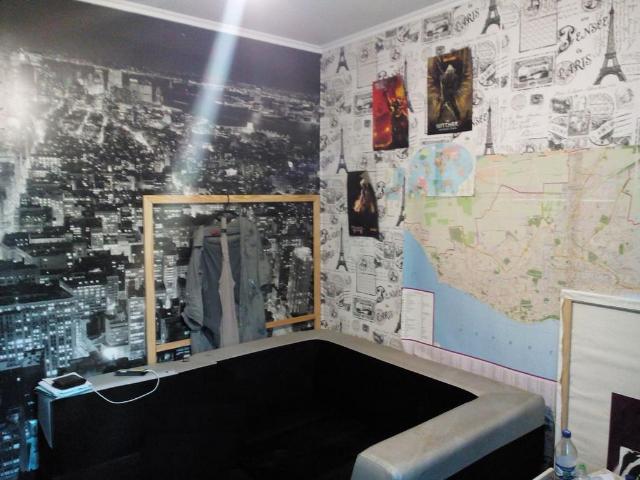 Продается 4-комнатная квартира на ул. Академика Глушко — 45 000 у.е. (фото №3)