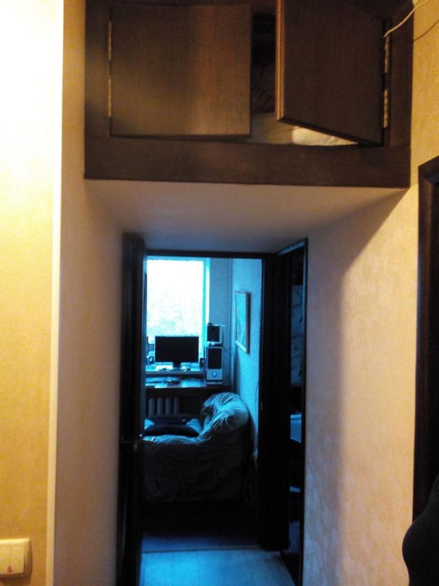 Продается 4-комнатная квартира на ул. Академика Глушко — 45 000 у.е. (фото №4)