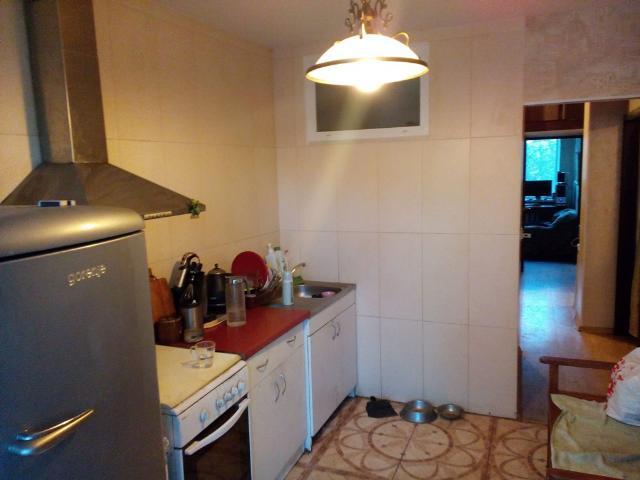 Продается 4-комнатная квартира на ул. Академика Глушко — 45 000 у.е. (фото №6)