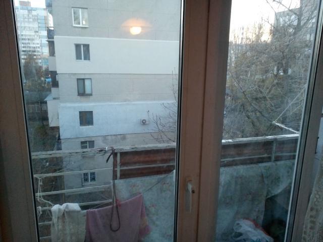 Продается 4-комнатная квартира на ул. Академика Глушко — 45 000 у.е. (фото №7)