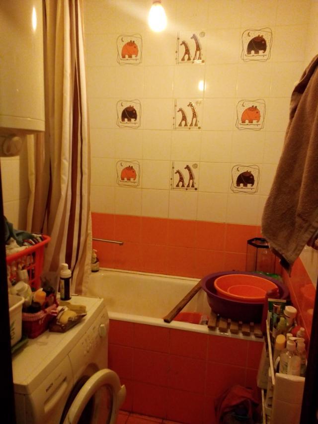 Продается 4-комнатная квартира на ул. Академика Глушко — 45 000 у.е. (фото №8)