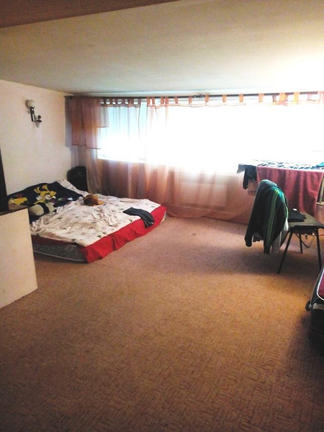 Продается 1-комнатная квартира на ул. Садовая — 55 000 у.е. (фото №2)