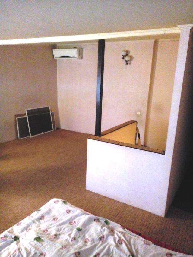Продается 1-комнатная квартира на ул. Садовая — 55 000 у.е. (фото №6)