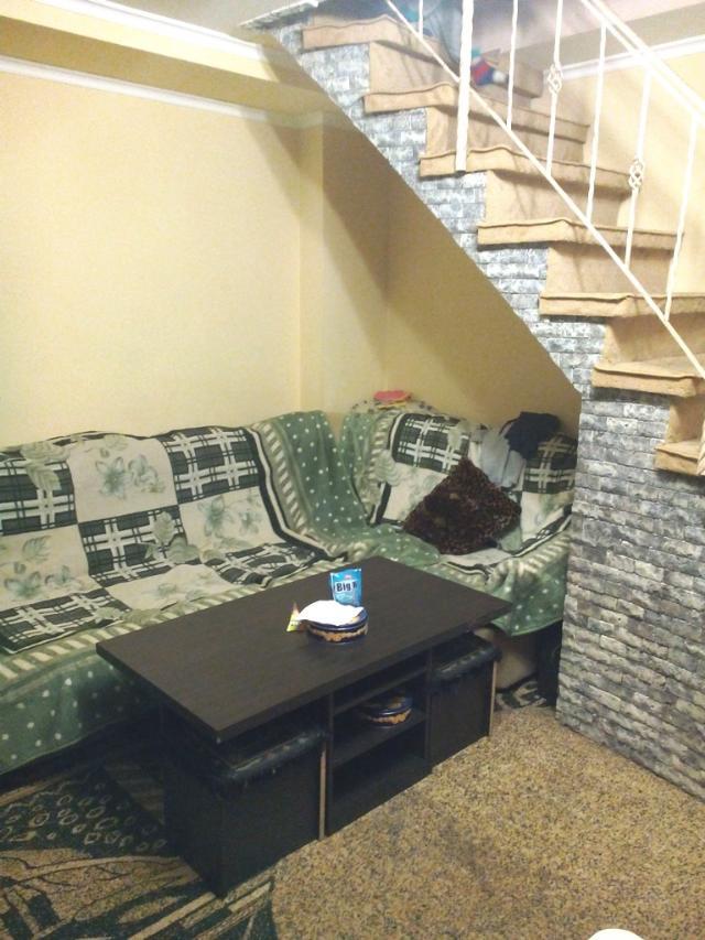 Продается 1-комнатная квартира на ул. Садовая — 55 000 у.е. (фото №8)