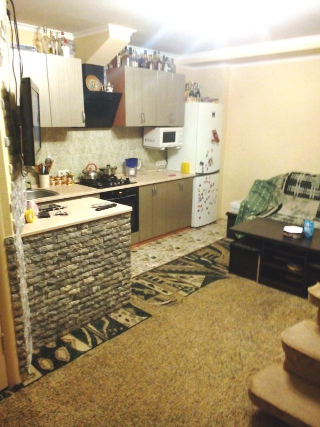 Продается 1-комнатная квартира на ул. Садовая — 55 000 у.е. (фото №10)
