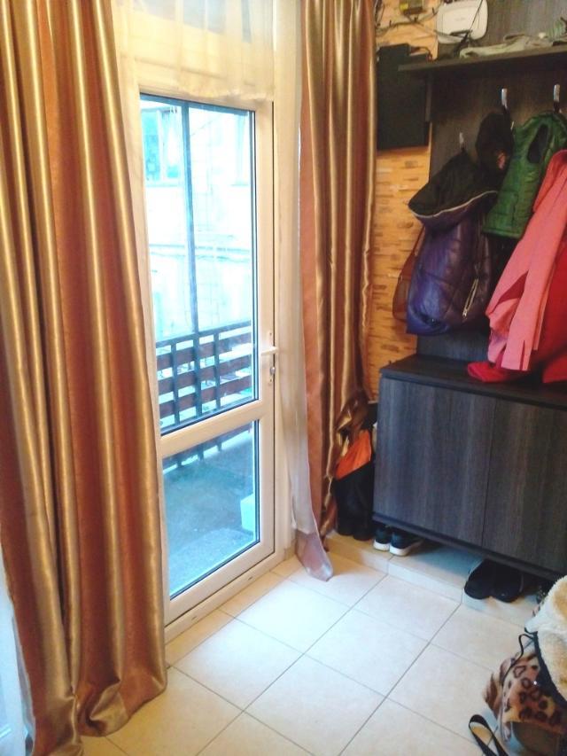 Продается 1-комнатная квартира на ул. Садовая — 55 000 у.е. (фото №11)