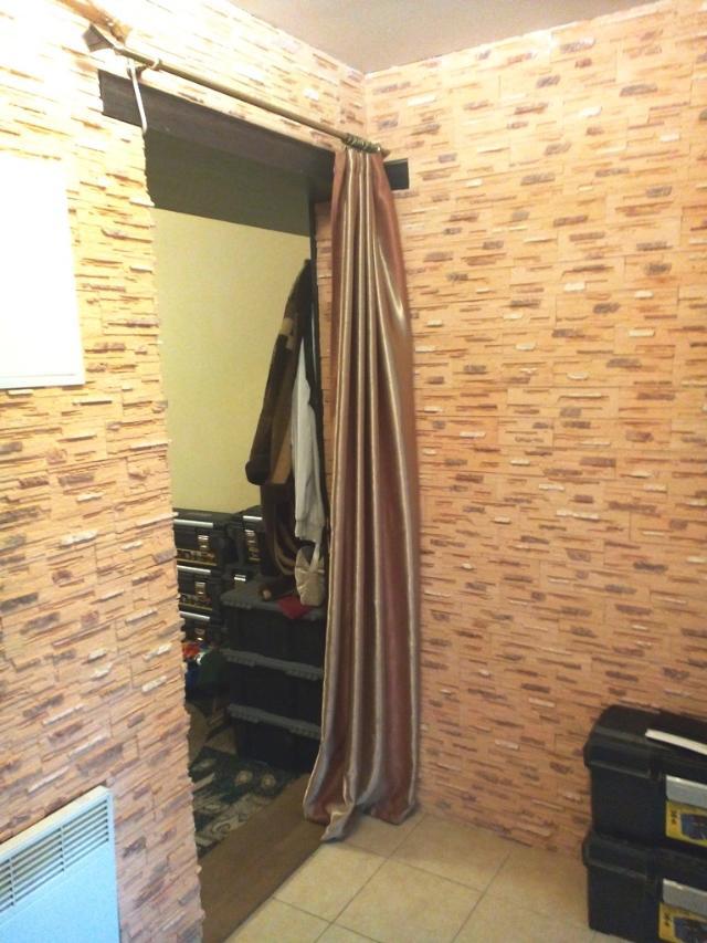 Продается 1-комнатная квартира на ул. Садовая — 55 000 у.е. (фото №12)
