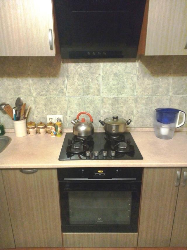 Продается 1-комнатная квартира на ул. Садовая — 55 000 у.е. (фото №13)