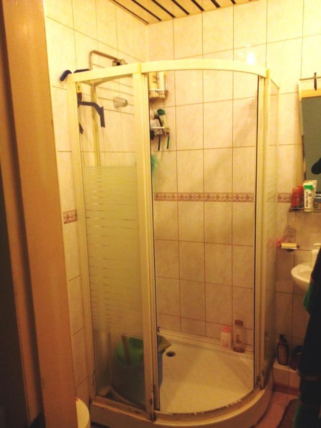 Продается 1-комнатная квартира на ул. Садовая — 55 000 у.е. (фото №14)