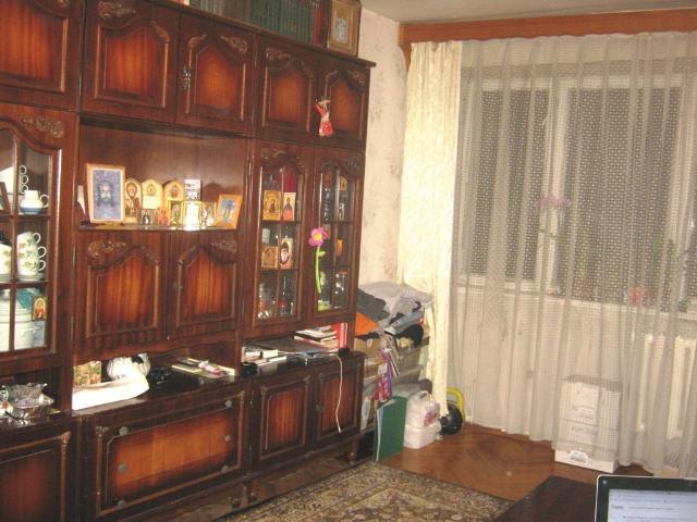 Продается 2-комнатная квартира на ул. Среднефонтанская — 41 000 у.е. (фото №2)