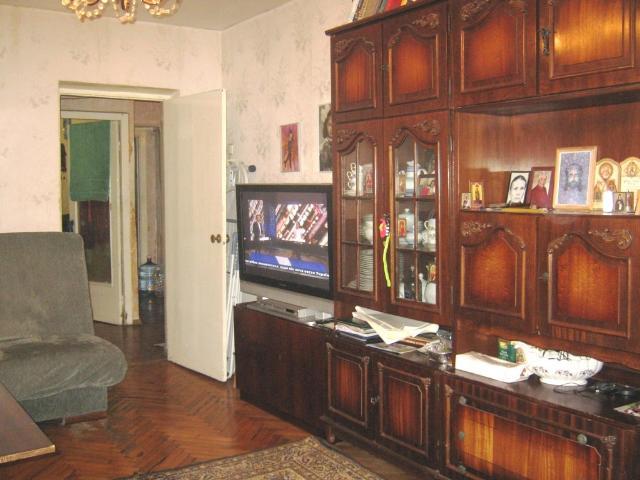 Продается 2-комнатная квартира на ул. Среднефонтанская — 41 000 у.е. (фото №4)
