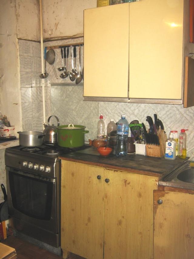 Продается 2-комнатная квартира на ул. Среднефонтанская — 41 000 у.е. (фото №5)