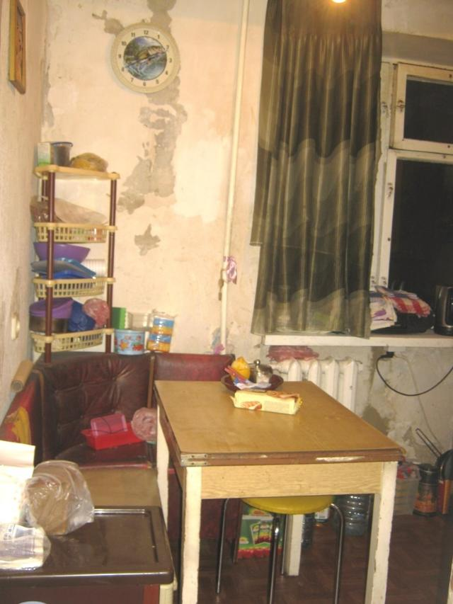 Продается 2-комнатная квартира на ул. Среднефонтанская — 41 000 у.е. (фото №6)